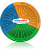 WinWeb Business Cloud