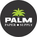 Palm Paper Supply