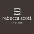 RebeccaScott