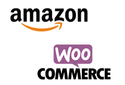 WinWeb eCommerce Integration - Your products. Anytime. Anywhere. Sold