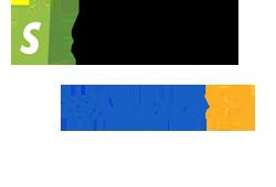 WinWeb eCommerce Integration